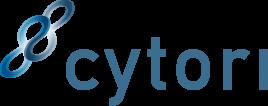 Cytori Japan